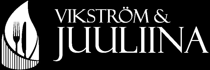 Juhlatila Juuliina Logo