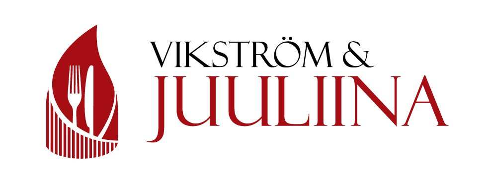Lounaskahvila Juuliina Logo
